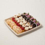 Desserts & Treats