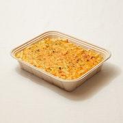 Baked Mac'n'Cheese (GF)