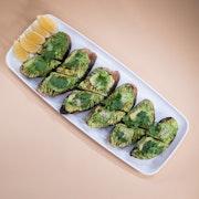 Avocado Toast Board - (Small)