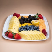 Fresh Fruit Board - (Small)