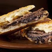 Pepitos (Sandwiches)