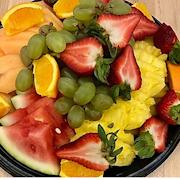 Artisan Fruit Platter