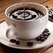 Fonte Coffee Service