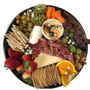 Date Night Platter