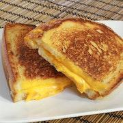 Toasty Classic Jr.