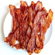 Applewood Smoked Bacon (2)
