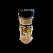Jalapeno Pepper Popcorn Seasoning