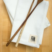 Ultimate Kitchen Towel