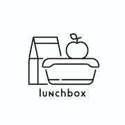Grab n Go Lunch Tote