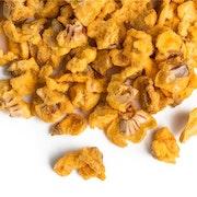 Buffalo Half-Popped Popcorn