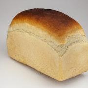 Organic White Breads