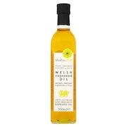Blodyn Aur Welsh Rapeseed Oil - 500ml