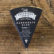 Harrogate Blue Cheese - 180g