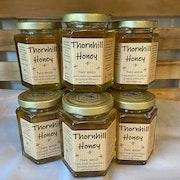 Thornhill Honey - 340g