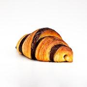 Cocoa Croissant