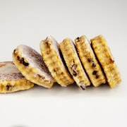 Welsh Cakes pack of 6
