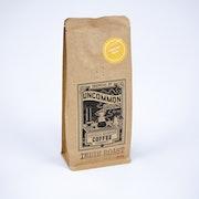 Indie Blend DECAF Coffee Uncommon Ground - 250g