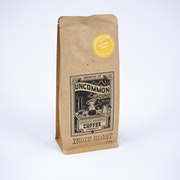 Indie Blend DECAF Coffee Uncommon Ground - 250g