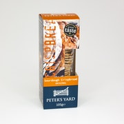 Original Sourdough Crispbread - 105g