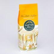 Shipton Mill Malt & Sunflower Flour - 1kg
