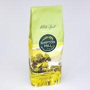 Shipton Mill Spelt Flour - 1kg