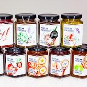 Onion Marmalade - 200g