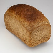 Large Wholemeal Loaf