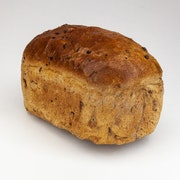 Small Malted Wheat Loaf