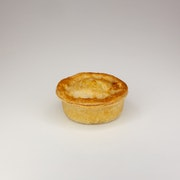 Tom's Steak & Ale Pie - 260g