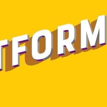 Platform for Corporate