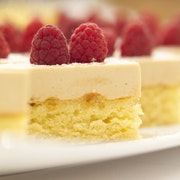 Gluten / Dairy Free Cake
