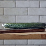 1 English Cucumber