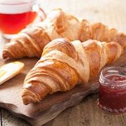 Ala Carte Breakfast Items