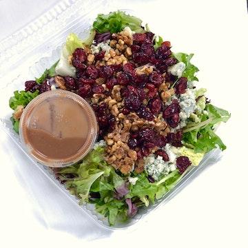 Lunch / Entrée Salads