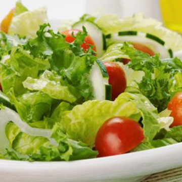 Salads (Catering)