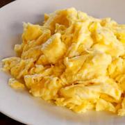 Egg Platters