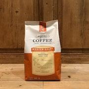 Café en Grains 500g