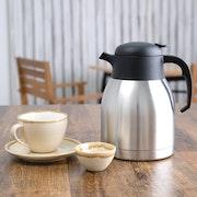 Thermos Café (1l)