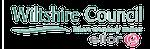 test logo
