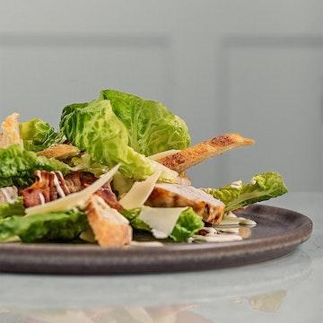 Salad Boxes, Salad Platters, Antipasti